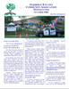 October 2006 newsletter